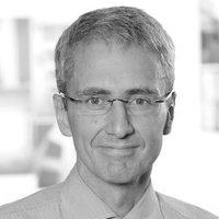 Sfb1399 Univ Prof Dr Med Jurgen Wolf